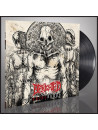 BRUTALITY - In Mourning * CD *