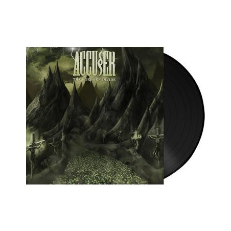 BLOODCLOT - Up In Arms * LP *