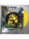 ABORTED - Termination Redux * EP *
