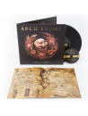 ARMORED SAINT - Win Hands Down * 2xLP *