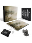 SENTENCED - The Funeral Album * LP *