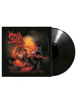 DARK FORTRESS - Ylem * LP *