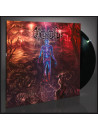 ABNORMALITY- Mechanisms Of Omniscience * CD *